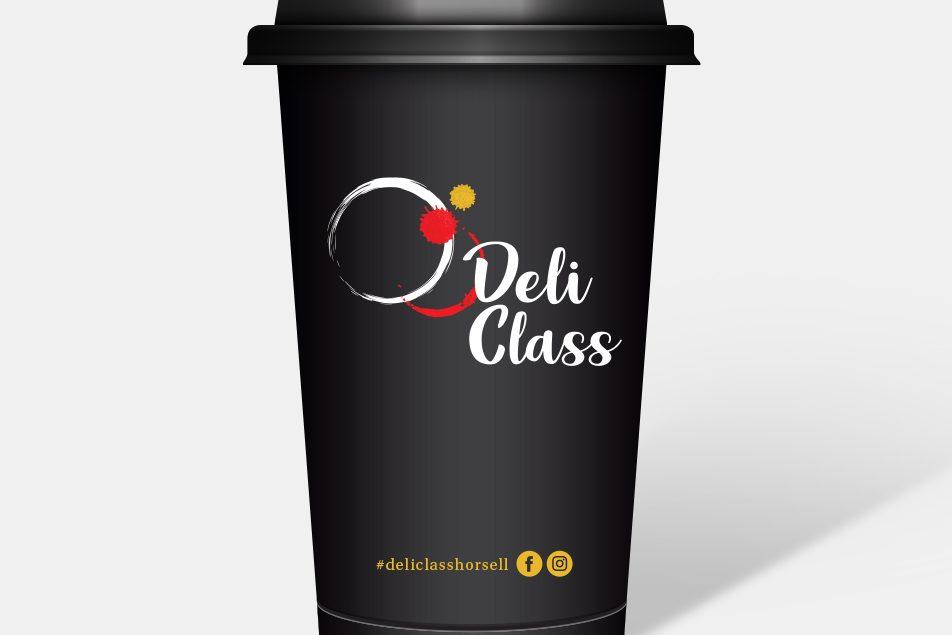 Deli Class