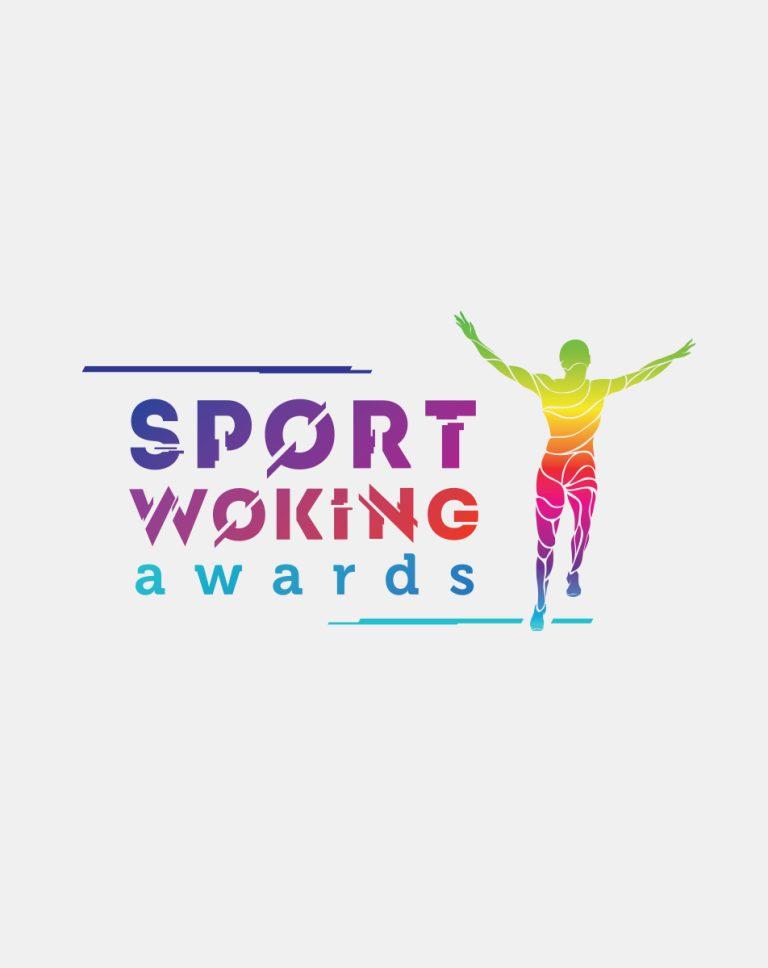 Woking Sports Awards